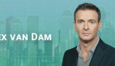 """Lex Van Dam, în seria """"Lecții cu legende ale tradingului"""""""