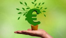 Ce este Unit–linked? sau Cum sa investesti inteligent pentru a iti realiza obiectivele financiare?