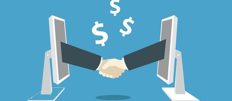 Ce trebuie sa stii inainte sa-ti faci un portofoliu de investitii pe o piata peer to peer?