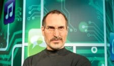 24 Citate Steve Jobs cu adevarat motivationale