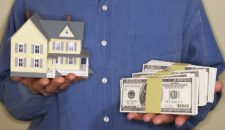 Indicele ROBOR: Risc de faliment personal pentru creditul pe termen lung