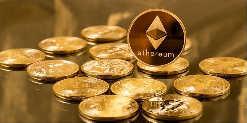 cum să faci ethereum fără investiții cum să faci bani din cunoștințe