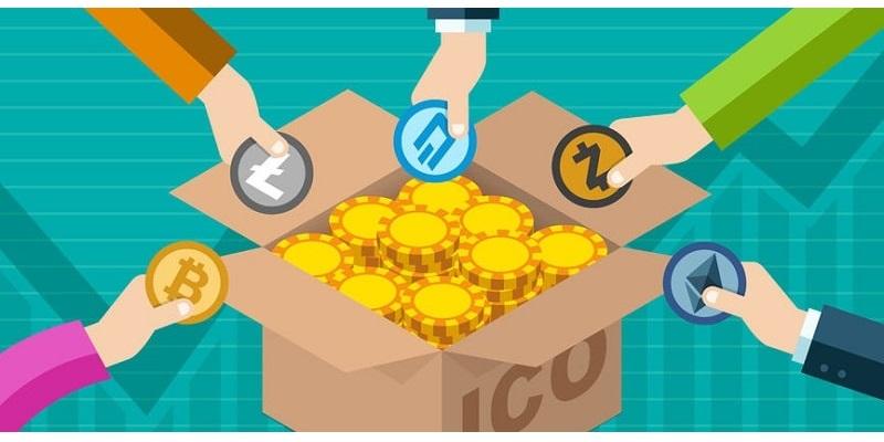 cum să începeți să lucrați cu bitcoins de la zero