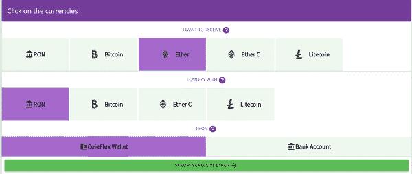 uk vpn bitcoin