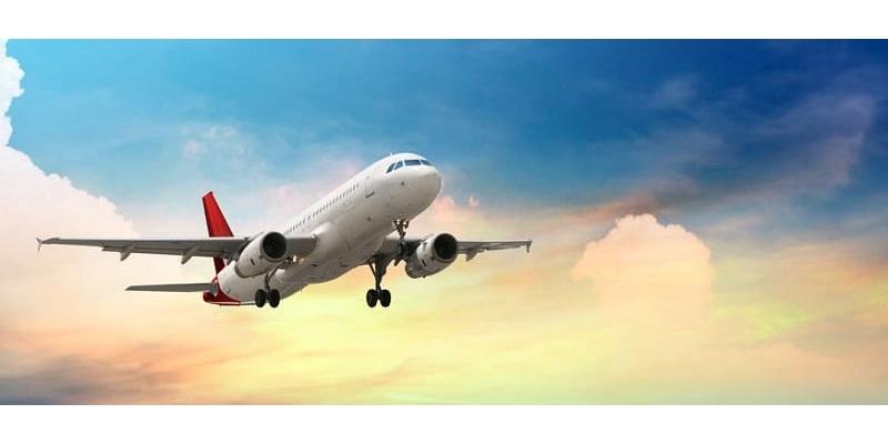 Zbor intarziat sau anulat? Primesti pana la 600 euro in functie de distanta zborului
