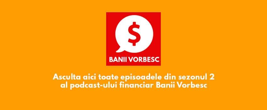 Banii Vorbesc: Toate Episoadele Sezonului 2