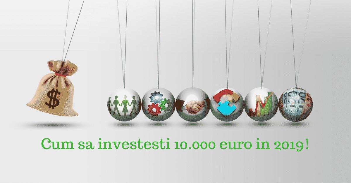cum să investești în proiecte de internet