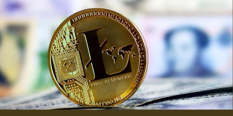 cum să investiți în siguranță în litecoin opțiuni binare servce