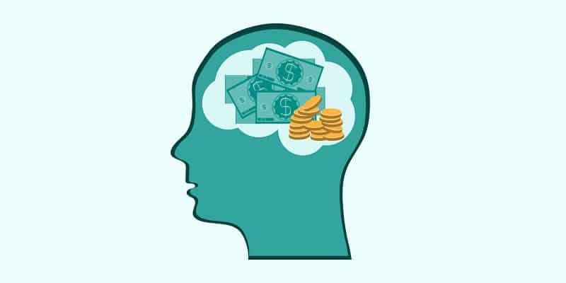 psihologie de investiții în valută