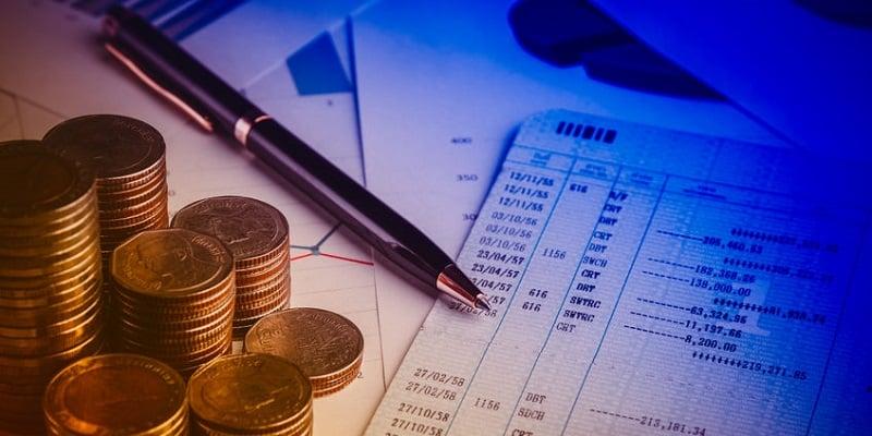 declarația de tranzacționare în valută