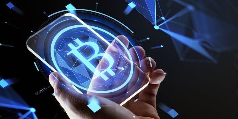 cum să tranzacționați contractele futures pe brokeri interactivi