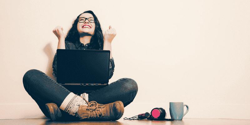 Cum Poti Castiga din Concursuri Online