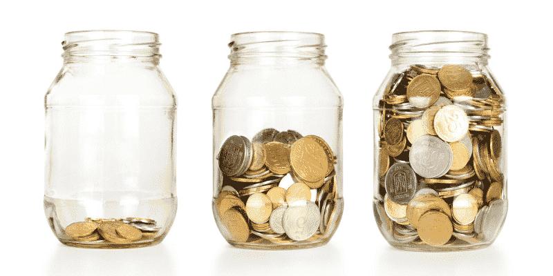 revizuiește libertatea financiară linkuri către câștigurile online