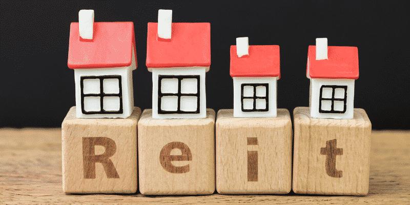 reit investitii imobiliare