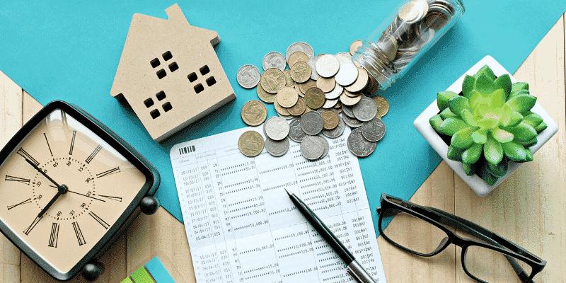 Cum inchidem anticipat creditul cu ajutorul investitiilor?