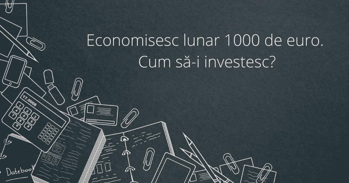 surse de venit pe internet fără a investi fonduri)
