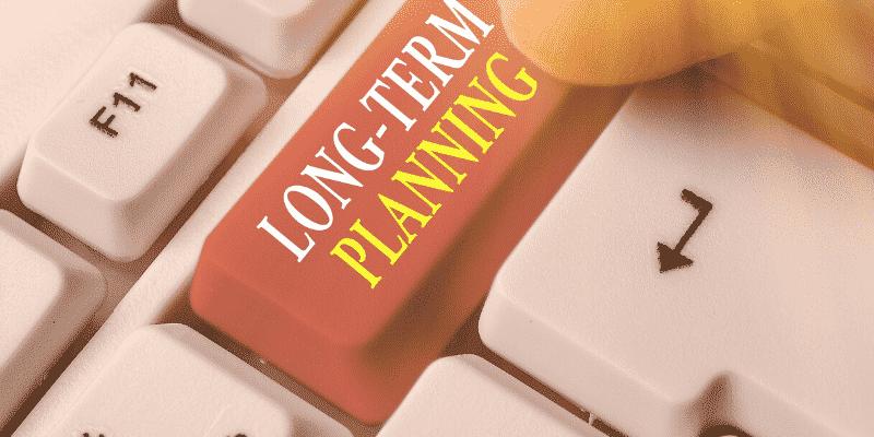 avantaje investitii pe termen lung