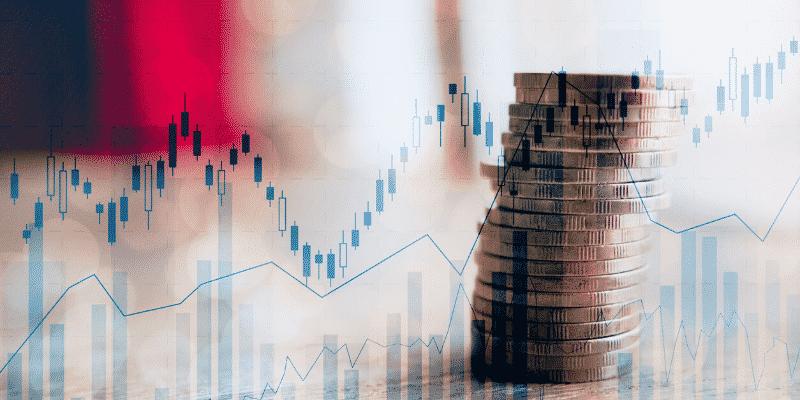cum sa investesti in indicele bet
