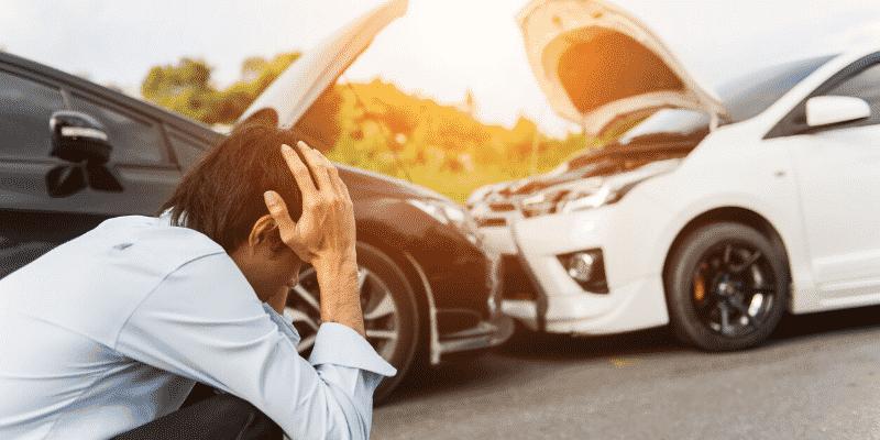 cum sa primesti in mod gratuit masina de schinb in caz de accident