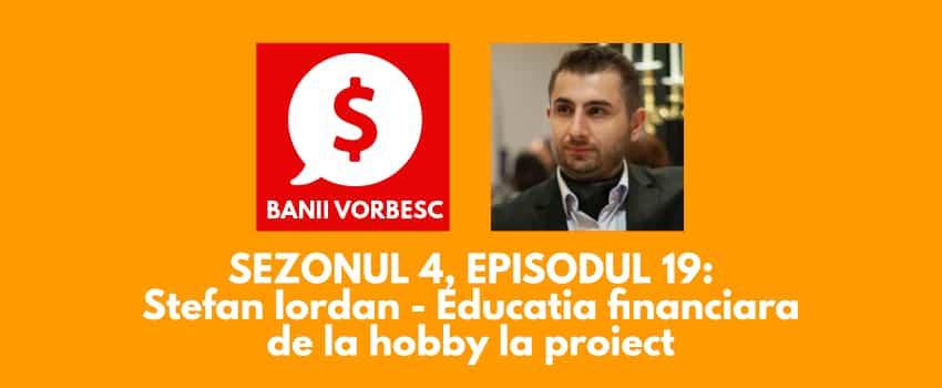 investind în proiecte bitcoin house)