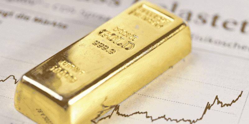 De unde poti Cumpara Aur